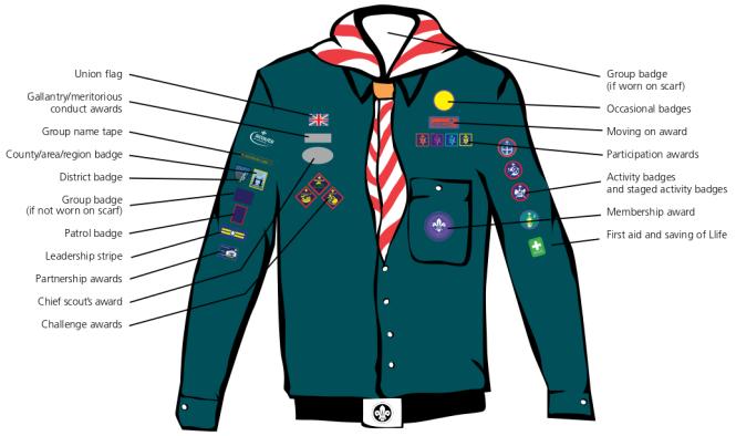 scout_uniform