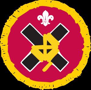 cubs-pioneering-badge